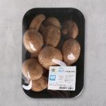 [기획]무농약표고버섯 (300g)