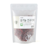 유기농건구기자(150g)