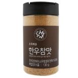 한우참맛(130g)
