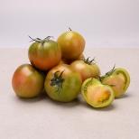정직선별대저토마토(1.2kg)