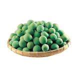 유기농담근매실(10kg)