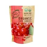 유기농하드캔디체리맛(100g)