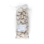 무농약이상_한지형햇마늘 (2kg)