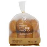 모닝빵(200g)