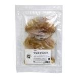 매실숙성쥐치포(150g)