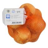 [기획]무농약이상_양파 (1.6kg)