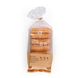 치즈롤빵(140g)