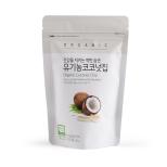 유기농코코넛칩(60g)
