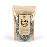 토종씨유기농선비콩(500g)