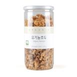 [기획]유기농호두(270g)