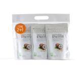 [기획]유기농코코넛칩(2+1)