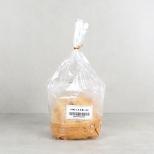 [기획]소보루빵(3입)