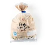 토종씨무농약쥐눈이콩나물 (270g)