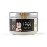 유기농버진코코넛오일(200mL)