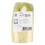 무농약이상_절단무 (400g이상)