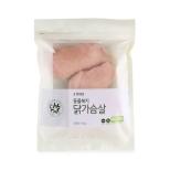 동물복지닭가슴살(300g)