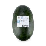 무농약블랙보스수박(4kg이하)