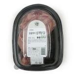 동물복지삼계탕닭(500g)