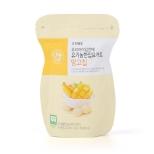우리아이입안애유기농한입요거트망고칩(16g)