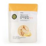 감자팝칩치즈맛(35g)