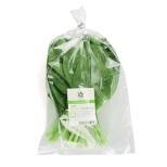 유기농산마늘 (명이나물/150g)
