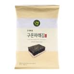 구운파래김(전장/6매)