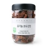 유기농호두강정(200g)
