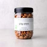 유기농사차인치(280g)