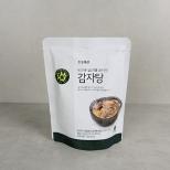 감자탕(430g)