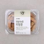 정월대보름피땅콩(100g)