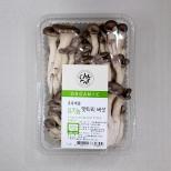 유기농맛타리버섯 (200g)