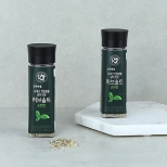 허브솔트순한맛(50g)