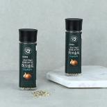 허브솔트마늘&양파(50g)