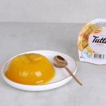 뚜또유기농망고푸딩(160g)
