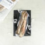 초코오징어(550g)