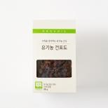 유기농건포도(160g)