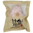 토종씨무항생제재래닭(백숙용/900g)