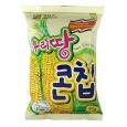 우리땅콘칩(55g)