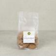 우리밀초코칩쿠키(125g)