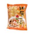 감자해물맛라면(110g)