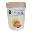 바삭고구마칩(55g)