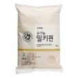 유기농밀키퀸(4kg)