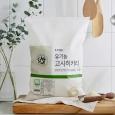 유기농고시히카리(4kg)