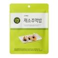 채소주먹밥 24g(8g×3봉)