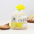 유기농콩으로키운콩나물(270g)