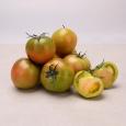 착한농부대저토마토(1.2kg)