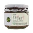 묵은장을더한유기덧된장(450g)