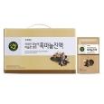 국내산무농약마늘로만든흑마늘진액(80mL×30포)