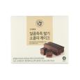 달콤촉촉딸기쇼콜라케이크(50g×3개입)