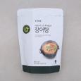 장어탕(500g)